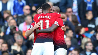 6 Things We Learned as the Premier League Came Back With a Bang This Weekend