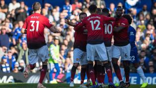 """Trước đại chiến, sao Juventus """"run sợ"""" trước sức mạnh của Manchester United"""