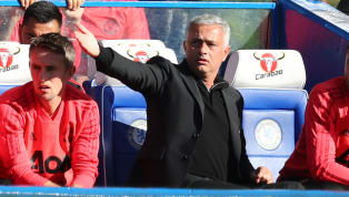 Chelsea Coach Marco Ianni Charged With Improper Conduct by FA Over Jose Mourinho Provocation