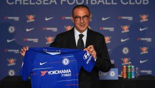 MERCATO : Chelsea cible le successeur d'Eden Hazard en Ligue 1