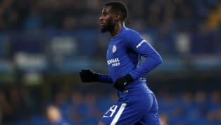 Inter, il nome nuovo arriva dalla Francia: occhi su Bakayoko del Chelsea