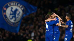 Chelsea Boss Maurizio Sarri Blocks West Ham's Approach for Ruben Loftus-Cheek