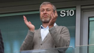 NÓNG: Chelsea đàm phán chiêu mộ cựu sao Liverpool