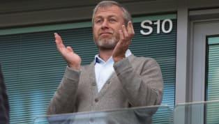 Abramovich Döneminde Chelsea'den Gönderilen Dünyaca Ünlü 8 Teknik Direktör