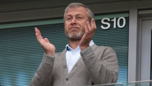 Chelsea Looking to Hire New Technical Director After Conclusion of European Transfer Window