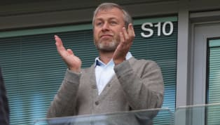 Swiss Police Advised Against Chelsea's Abramovich Becoming Resident Due to Public Security Risk