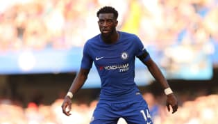 £40m Chelsea Star Set for Weekend Exit as European Transfer Window Bubbles On