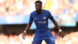 Fabrizio Romano Confirms Chelsea's Tiemoue Bakayoko Will Join Milan With Medical Set for Monday