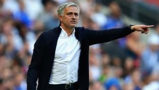 """NÓNG: Chi 30 triệu euro, Juventus """"hớt tay trên"""" mục tiêu số 1 của Man United"""