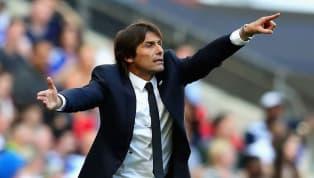 Die Erlösung für den FC Chelsea: Klarheit im Fall Antonio Conte