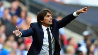 """Kein Respekt: Entlassener Antonio Conte von der """"Chelsea-Posse"""" angewidert"""