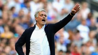 Man Utd 'Refuse to Meet Valuation' of Primary Target as PSG Strike to Agree Personal Terms