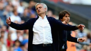 Man Utd Could Be Without 11 Players for Premier League Opener Against Leicester
