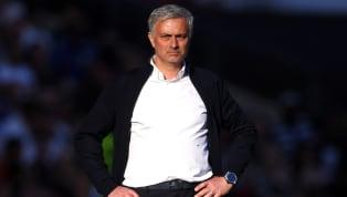 MERCATO : La position ferme de Mourinho dans le dossier Pogba