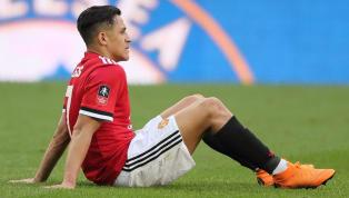 Einreiseverbot: Darum fehlt Alexis Sanchez bei Uniteds USA-Reise