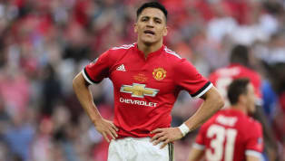 Alexis Sanchez 'Has to' Play Against San Jose Earthquakes, Claims Man United's Jose Mourinho