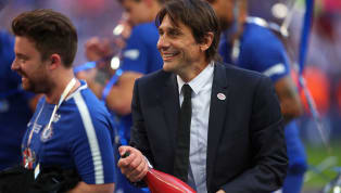 Former Chelsea Manager Antonio Conte to sue the Club for Delaying his Sacking