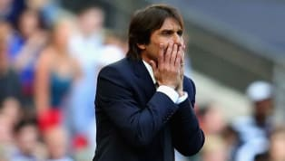 Chelsea Looking to Punish Antonio Conte for Infamous Diego Costa Text as Exit Saga Continues