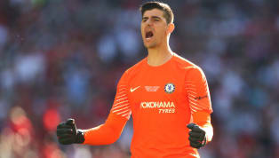 No Tears: Why Chelsea Fans Will Not Miss Thibaut Courtois After Real Madrid Transfer