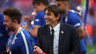 DÉVOILÉ : Florentino Pérez a appelé Antonio Conte pour remplacer Lopetegui
