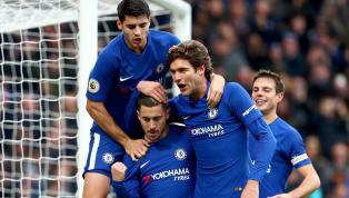 """NÓNG: Chi 60 triệu euro, Real quyết tâm """"rút ruột"""" thêm một sao khủng của Chelsea"""