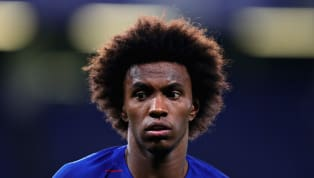 REVEALED: Chelsea set to Make key Change in Contract Policy Amid Barcelona Interest in Willian