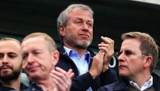 XÁC NHẬN: Tỷ phú Abramovich rao bán Chelsea với giá kỷ lục lịch sử
