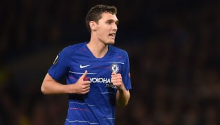 Chelsea Rocked by Further Scandal After Alleged Illegal Payments to Father of Andreas Christensen