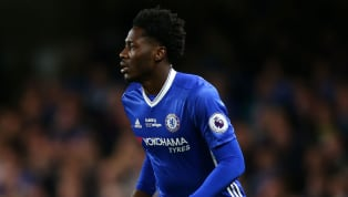 Chelsea's Ola Aina Signs New Contract & Joins Torino on Season-Long Loan Deal