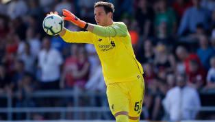 Medien: Leicester und Liverpool einigen sich auf Ablöse für Torhüter Ward
