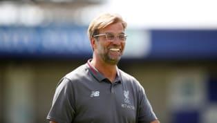 Dortmund hỏi mua sát thủ của Liverpool, Klopp hét giá cực cao, quyết không giảm!