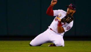 Tommy Pham May Have Been Traded Due to Tension With Cardinals