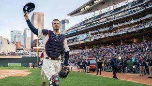 DEJARON HUELLA: 4 Jugadores que anunciaron su retiro recientemente en MLB