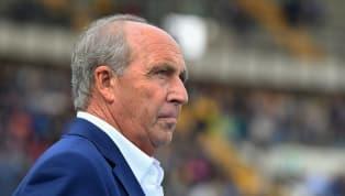 A SORPRESA | Serie A, salta un'altra panchina: Venturà si è dimesso, non è più il tecnico del Chievo