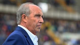 TUTTO FATTO | Chievo Verona, c'è il nome del nuovo allenatore: andrà a sostituire Giampiero Ventura!
