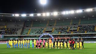 Il Chievo Verona festeggia le 600 partite in Serie A (contro la Roma): tutti i numeri dei clivensi