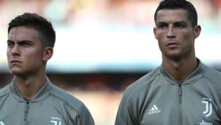 ¿SE VA LA JOYA? | El gigante europeo que quiere a Paulo Dybala