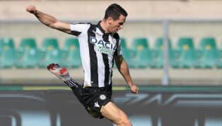 Forfait Zaza: Mancini chiama un attaccante, ecco Lasagna alla sua prima convocazione