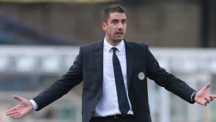 """Udinese, Velazquez: """"Insigne out, è uno dei migliori del Napoli. Lasagna fondamentale per noi"""""""