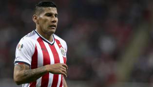VETERANOS | Los 7 jugadores que podrían retirarse a final de año en México