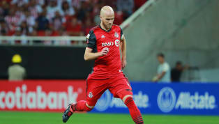 Michael Bradley Opens up on Confrontation With Zlatan Ibrahimovic During MLS Clash