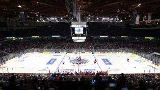 NHL: Tobias Rieder heuert bei den Edmonton Oilers an