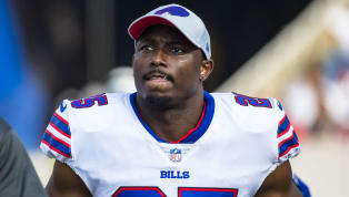 Ex-Girlfriend Claims Other Women Contacted Her About Abuse by LeSean McCoy