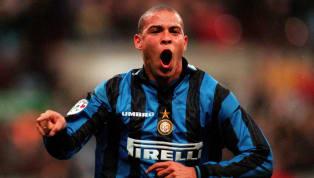 """Buon Compleanno Ronaldo: le 10 reti più belle realizzate in carriera dal """"Fenomeno"""""""