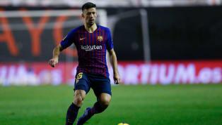 """Barcellona, Lenglet allo scoperto: """"Ecco perchè ho rifiutato la Juventus"""""""
