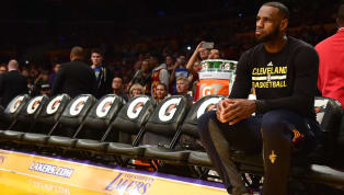 4 Ways the Lakers Can Screw Themselves in the LeBron James Sweepstakes