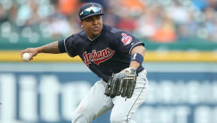 4 Reasons Jose Ramirez is Actually Better Than Mookie Betts