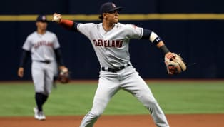 BREAKING: Pirates Trade Max Moroff and Jordan Luplow to Indians for Erik Gonzalez