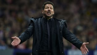 Atletico Madrid Facing Defensive Injury Crisis Ahead of Barcelona Clash in 2 Weeks