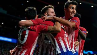 Oblak estaría pensando dejar el Atlético de Madrid en el mercado de invierno